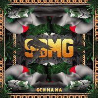 Cover SBMG - Oeh na na