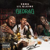 Cover SBMG feat. Lil Kleine - Gedrag