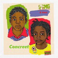 Cover SBMG & Navi - Concreet