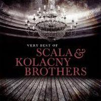 4.1 Anton, Ivan, Boris et moi - Page 28 Scala_kolacny_brothers-very_best_of_a
