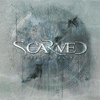 Cover Scarved - Sweet Surrender