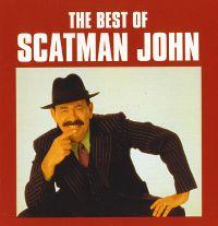 Cover Scatman John - The Best of Scatman John