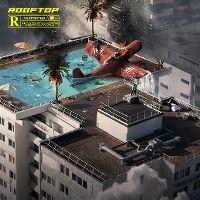 Cover Sch - Rooftop