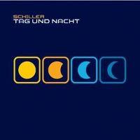 Cover Schiller - Tag und Nacht