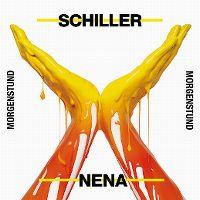 Cover Schiller / Nena - Morgenstund