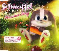 Cover Schnuffel - Kuschel Song
