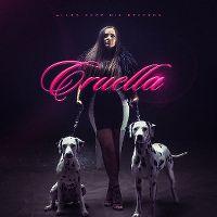 Cover Schwesta Ewa - Cruella