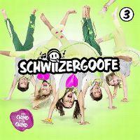 Cover Schwiizergoofe - 3