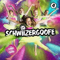 Cover Schwiizergoofe - 4