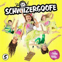 Cover Schwiizergoofe - 5