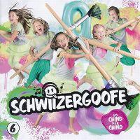 Cover Schwiizergoofe - 6
