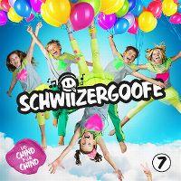 Cover Schwiizergoofe - 7
