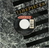 Cover Scorpions - Rock You Like A Hurricane