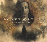 Cover Scott Stapp - The Space Between The Shadows