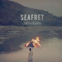 Cover Seafret - Monsters