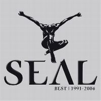 Cover Seal - Best 1991-2004