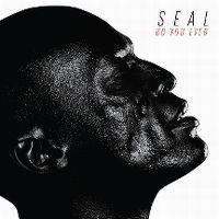 Cover Seal - Do You Ever