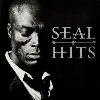 Cover Seal - Hits
