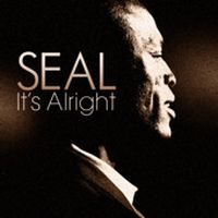 Cover Seal - It's Alright
