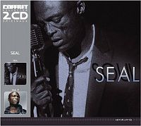 Cover Seal - Soul / Seal IV