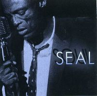Cover Seal - Soul