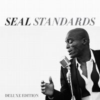 Cover Seal - Standards
