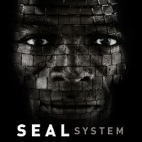 Cover Seal - System