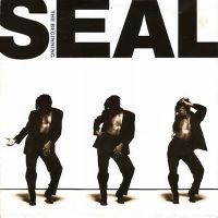 Cover Seal - The Beginning