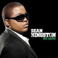 Cover Sean Kingston - Me Love