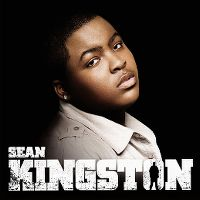 Cover Sean Kingston - Sean Kingston