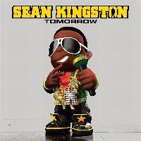 Cover Sean Kingston - Tomorrow
