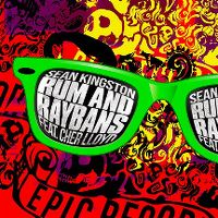 Cover Sean Kingston feat. Cher Lloyd - Rum And Raybans