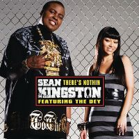 Cover Sean Kingston feat. Paula Deanda - There's Nothing
