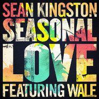 Cover Sean Kingston feat. Wale - Seasonal Love