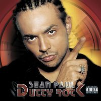 Cover Sean Paul - Dutty Rock