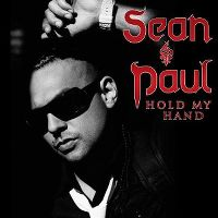Cover Sean Paul - Hold My Hand
