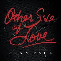 Cover Sean Paul - Other Side Of Love