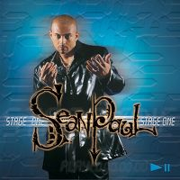 Cover Sean Paul - Stage One