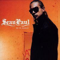 Cover Sean Paul - We Be Burnin'