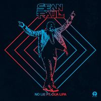 Cover Sean Paul feat. Dua Lipa - No Lie