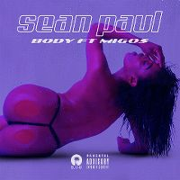 Cover Sean Paul feat. Migos - Body