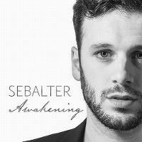 Cover Sebalter - Awakening