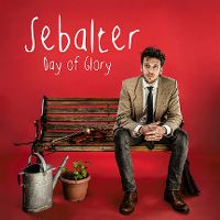 Cover Sebalter - Day Of Glory