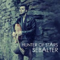 Cover SEBalter - Hunter Of Stars