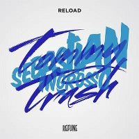 Cover Sebastian Ingrosso & Tommy Trash - Reload