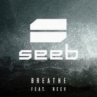 Cover Seeb feat. Neev - Breathe