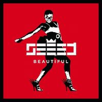Cover Seeed - Beautiful