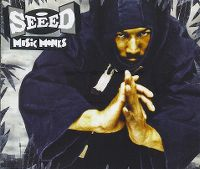 Cover Seeed - Music Monks