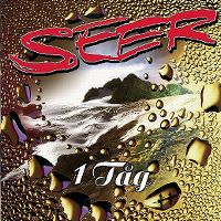 Cover Seer - 1 Tag