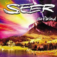 Cover Seer - Aufwind